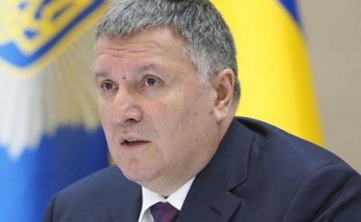 Аваков заявив, що не балотуватиметься до Ради