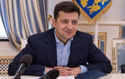 Президент звільнив керівника Антитерористичного центру