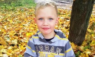 Вбивство 5-річного Кирила: медиків перевірять, чи не приховували злочин