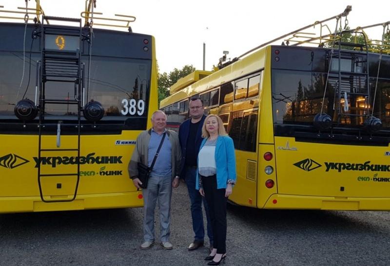 14170b2a9f4369 тролейбус » Новини Чернівці: Інформаційний портал «Молодий буковинець»