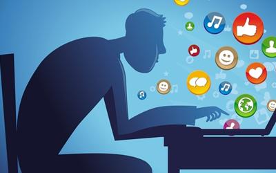 Як інтернет може зруйнувати наше психічне здоров'я