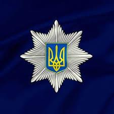 Антисанітарія та брудна білизна: у відділку поліції Чернівців виявили порушення
