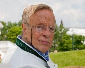 Довго хворів: помер відомий режисер