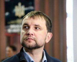 В'ятрович пояснив небезпеку згортання декомунізації