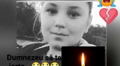 «Дуже болісна втрата»: у мережі поширюють фото загиблої у ДТП на Буковині дівчинки