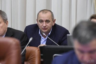 Матіос збирає нараду через відео про напад Румунії на Буковину