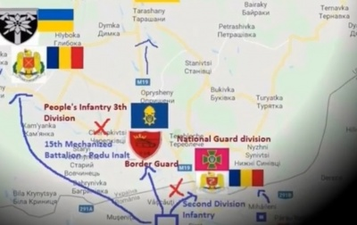Журналісти знайшли автора провокаційного відео про «окупацію Буковини»