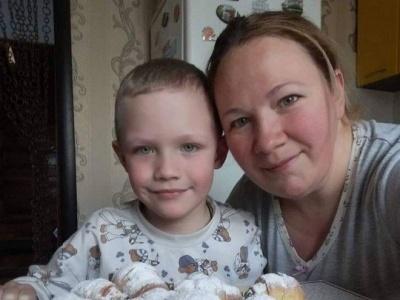 Хлопчик, якого поранили п'яні патрульні, помер у лікарні