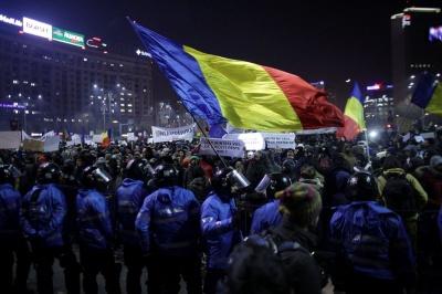 Військовий експерт заявив, що частина жителів Румунії підтримує ідеї окупації Буковини