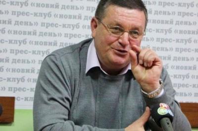НАЗК вперше просить Раду забрати мандат у нардепа