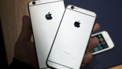"""Компанія Apple більше не оновлюватиме """"старі"""" iPhone та iPad"""