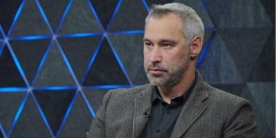 У Зеленського кажуть, що незабаром будуть арешти топ-чиновників