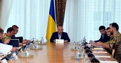 """Відео про """"анексію Буковини"""": прокуратура відкрила провадження й доручила розслідування СБУ"""