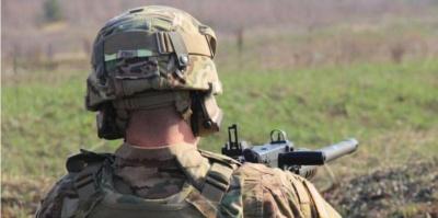 У зоні проведення ООС загинули 3 українських військових