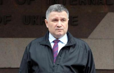 Вбивство 5-річного хлопчика: Аваков сказав, чи піде у відставку