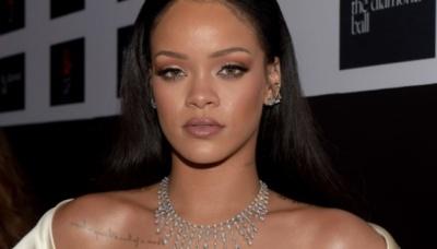 Forbes назвав найбагатшу співачку