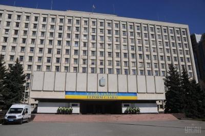 ЦВК зареєструвала 35 кандидатів у нардепи