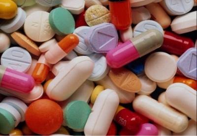 В Україні підробляли найпопулярніші ліки від раку: що відомо