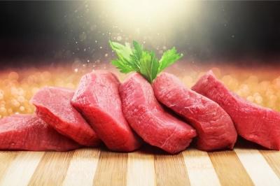 Учені знайшли несподівану користь від червоного м'яса