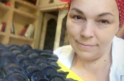 «Пельмені – це як музика»: історія успіху чернівчанки, яка відкрила популярний PELMENIBAR