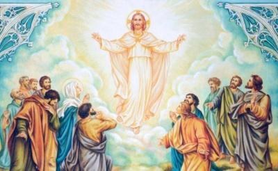 Сьогодні відзначають Вознесіння Господнє: що не можна робити у цей день