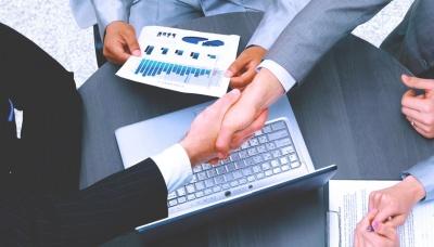 На Буковині розірвали договір з київською фірмою, яка привела на торги маму свого менеджера
