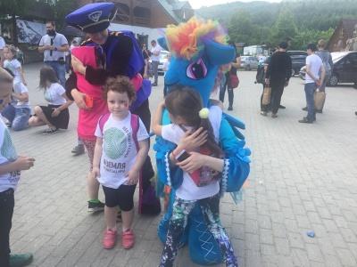 «Буковинська мрія 2019»: як це відбувалося - фото