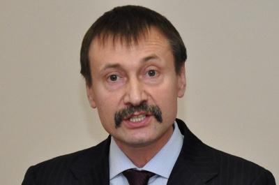 Екс-губернатор Буковини Папієв йде в Раду від Опозиційної платформи
