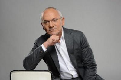 ДФС закрила справу проти Савіка Шустера