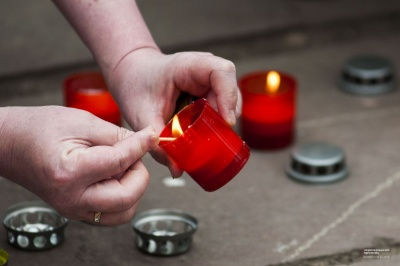 На Буковині вшанують жертв масових депортацій буковинців до Сибіру