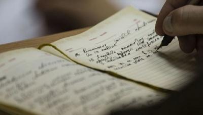 Вовк не такий аж страшний, – експерт з Чернівців про новий правопис