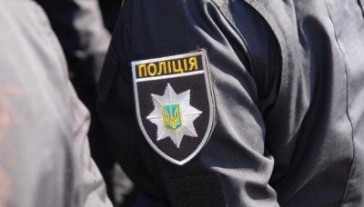 У Харкові побили журналіста, поліція відкрила справу