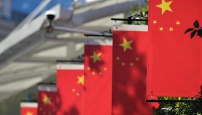 """Китай лякає """"жахливими"""" наслідками компанії, які підтримають санкції США"""