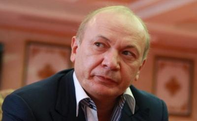 ГПУ скасувала закриття справ щодо екснардепа Іванющенка