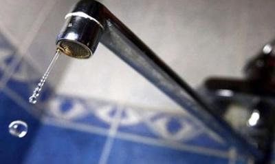 Значна частина Чернівців сьогодні до вечора буде без води