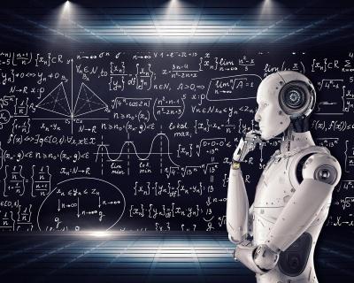 Штучний інтелект навчився розуміти, чому діти плачуть