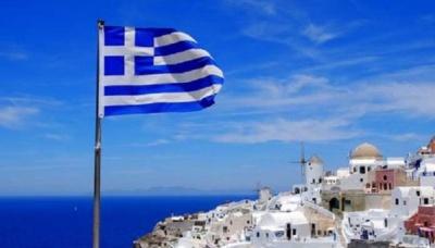 У Греції президент розпустив парламент та призначив дострокові вибори