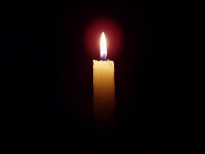Помер колишній голова Сокирянської районної ради