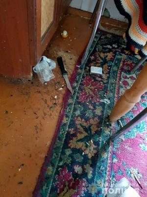 У Чернівцях судитимуть молодика, який зарізав чоловіка у квартирі на вулиці Івасюка