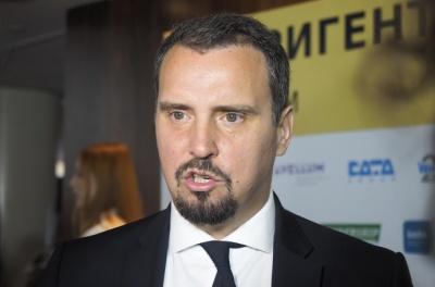 "Зеленський призначив Абромавичуса членом наглядової ради ""Укроборонпрому"""