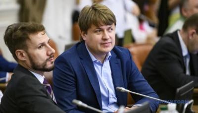 Герус: Зеленський жартував про високі тарифи, але нічого не обіцяв