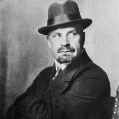 У Чернівецькому театрі планують поставити «Закон» Винниченка