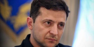 Зеленський та Тимошенко обговорили поточну ситуацію в країні