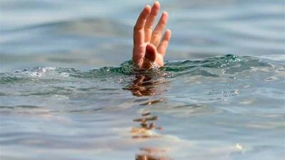Жінка із 5-річною дитиною втопилися в річці