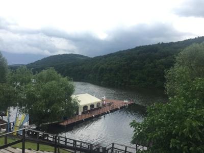 Вражаючі краєвиди: на Буковині презентували новий туристичний маршрут - фото