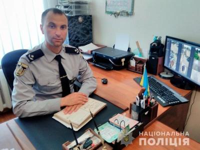 У трьох районах Буковини призначили нових керівників поліції