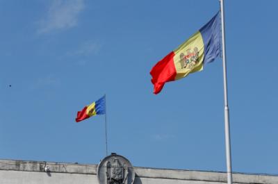 Що відбувається у Молдові – точка зору