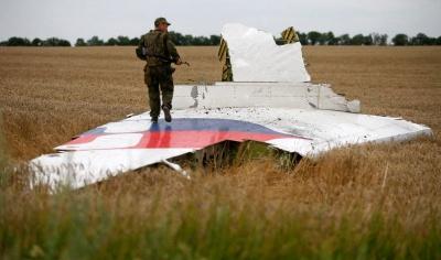 Cлідство може назвати імена винних у збитті MH17 вже наступного тижня
