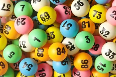 У Чернівцях щасливчик виграв у лотерею понад 76 тис грн