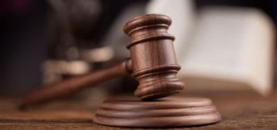"""У Зеленського хочуть """"оцінити"""" судову реформу"""